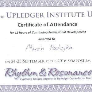 certyfikat-marcin1