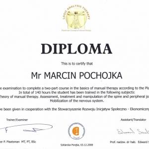 plaatsman-diploma