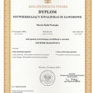 technikum-dyplom1