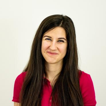 Natalia Kolat