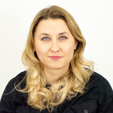 Aleksandra Leśko