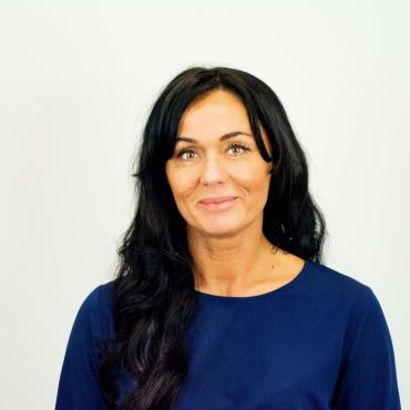 Marlena Matusiak