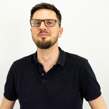 Dariusz Kowalski