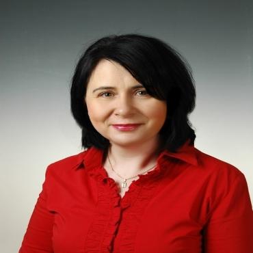 Ewa Filipiak