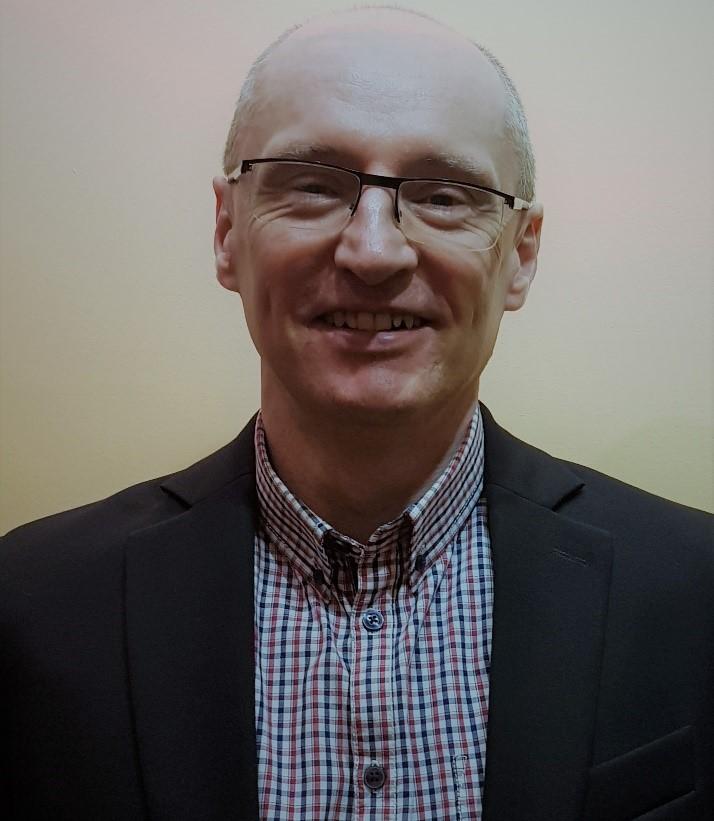 Leszek Filipiak