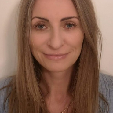Renata Dutkiewicz