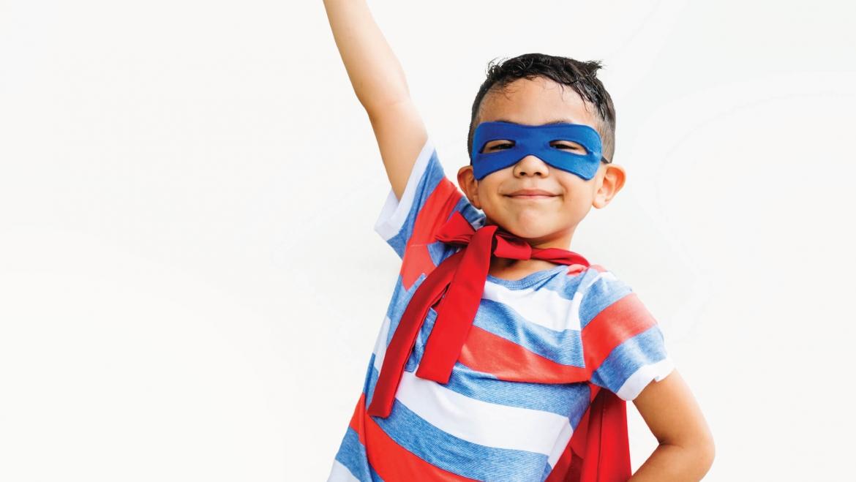Rehabilitacja  dzieci – kiedy należy zgłosić się do fizjoterapeuty?
