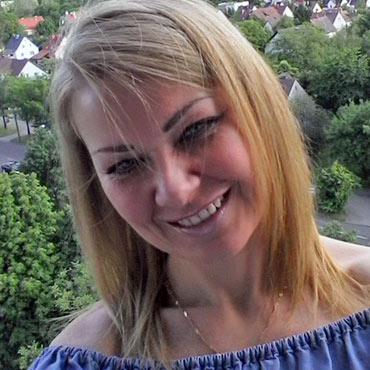 Małgorzata Dulas