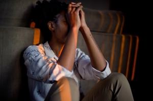 Jak sobie radzić z nadmiernym napięciem i stresem?